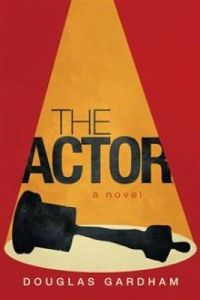 The-Actor-200x300_resized_opt