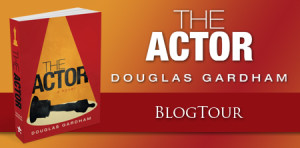 The Actor Banner