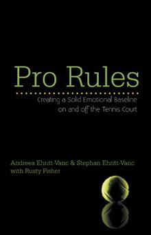 Pro Rules